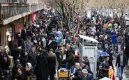 ۷۶ میلیارد جریمه متخلفان در مرحله نخست طرح نوروز ۹۸ در تهران