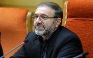 توصیه معاون وزیر کشور برای بازگشت زائران از مرز خسروی به ایران / اعزام اتوبوس از ایران به عراق