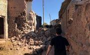 تعداد مصدومان زلزله آذربایجان افزایش یافت