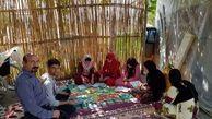 برگزاری کلاسهای جبرانی زبان انگلیسی برای دانشآموزان زلزلهزده سرپلذهاب