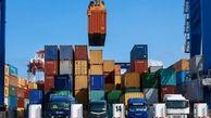 ثبات اقتصادی کشور را مدیون صادرکنندگان هستیم