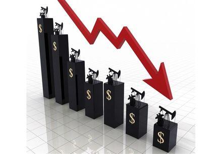 قیمت جهانی نفت امروز ۱۳۹۸/۰۵/۲۱