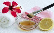 راهکارهایی طبیعی برای پاکسازی پوست