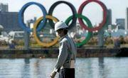 تشریح آخرین وضعیت ورزش پس از تعویق بازیهای المپیک ٢٠٢٠ توکیو