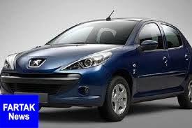 قیمت خودرو امروز ۱۳۹۷/۰۷/۲۱|پراید ۳۶ میلیون تومان شد