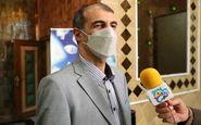 کمبود تعرفه انتخاباتی در استان شایعه است/ 1/3دهم برابر واجدین شرایط در استان تعرفه داریم