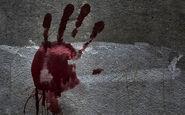 دستگیری قاتل دو خواهر سنندجی در خانه باغ پدری