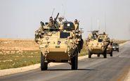 آمریکا 25 داعشی را از عراق به سوریه منتقل کرد