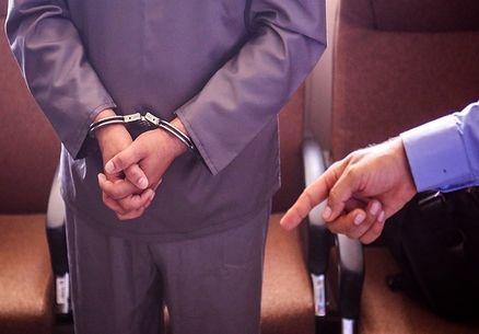 ادامه بازداشت ها در شهریار/ شهردار نیز دستگیر شد