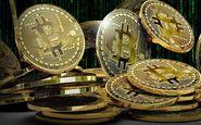 دلیل افت قیمت بیت کوین چیست؟