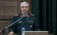 تلاشهای شهید طهرانیمقدم ایران را به قدرت اول موشکی منطقه تبدیل کرد