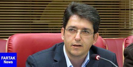پرداخت 11 میلیارد ریال تسهیلات به عشایر قزوین