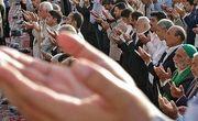نماز عید فطر؛ رونمایی قدرت امت اسلام