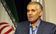 اعلام آمادهباش کامل در زنجان