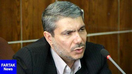مرگ ۲ زائر ایرانی اربعین بر اثر سقوط از ارتفاع و ایست قلبی