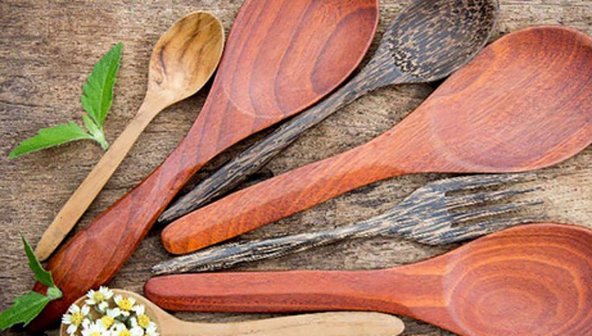 6 ترفند مهم پخت و پز