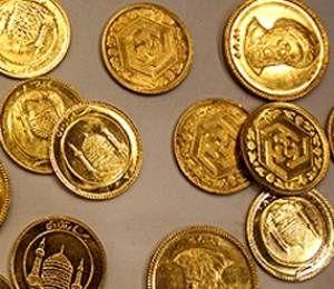 آخرین نوسانات قیمت سکه در بازار فرتاک نیوز