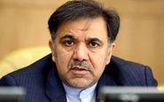 آخوندی خواستار ورود مجلس به اظهار نظر سخنگوی شورای نگهبان شد