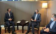 رایزنی امیرعبداللهیان و وزیر خارجه صربستان در نیویورک