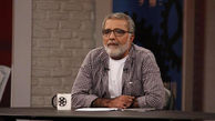 بهروز افخمی: با سانسور مخالفم