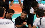 کولاکوویچ: بعد از شکست مقابل بلغارستان، بسیاری از بازیکنان و اعضای کادر فنی ناامید بودند