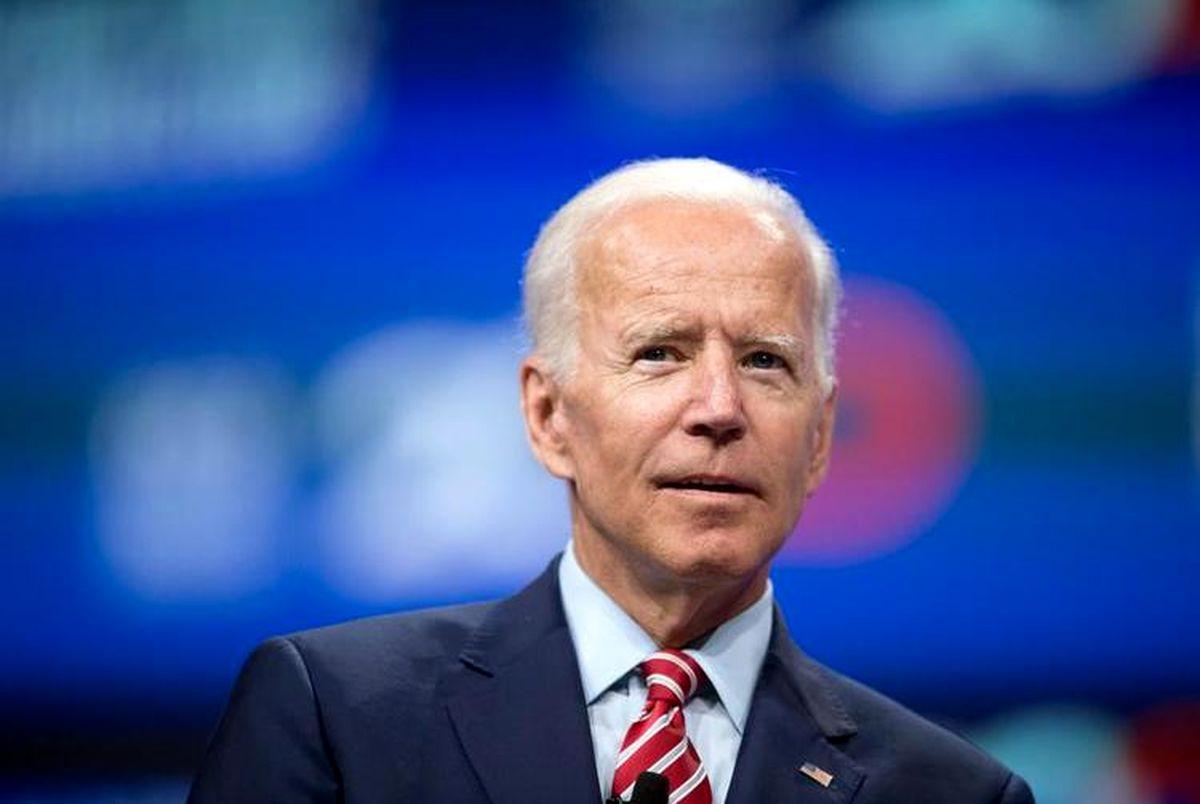 المپیک به دستور رئیس جمهور آمریکا تحریم میشود؟