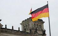 خودداری آلمان از استرداد یک قاتل به ایران