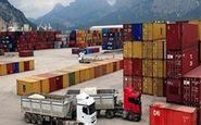 صادرات 2.1 میلیون تن کالای غیرنفتی از آذربایجان شرقی به 100 کشور دنیا