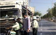 توقیف خودروهای وارداتی از گمرک بوشهر صحت ندارد