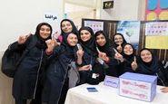 چگونگی ثبتنام و تبلیغات شوراهای دانش آموزی