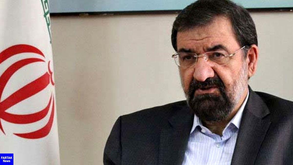 مجمع تشخیص سه قوه را ملزم به ارائه برنامههای تدوینی میکند