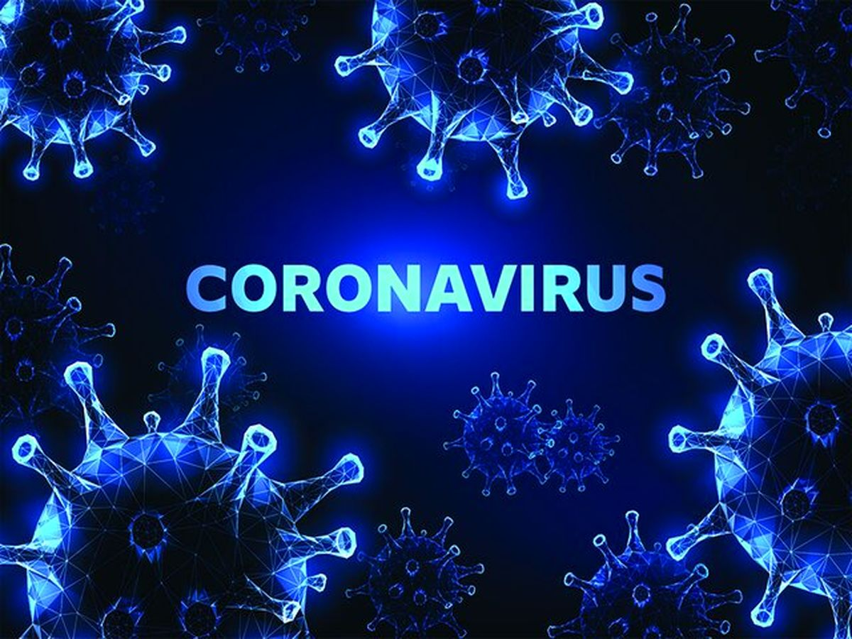 چهارشنبه 2 مهر| تازه ترین آمارها از همه گیری ویروس کرونا در جهان