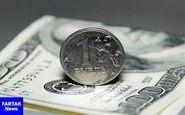 قیمت دلار و قیمت یورو در صرافی ملی امروز ۹۸/۰۶/۳۱