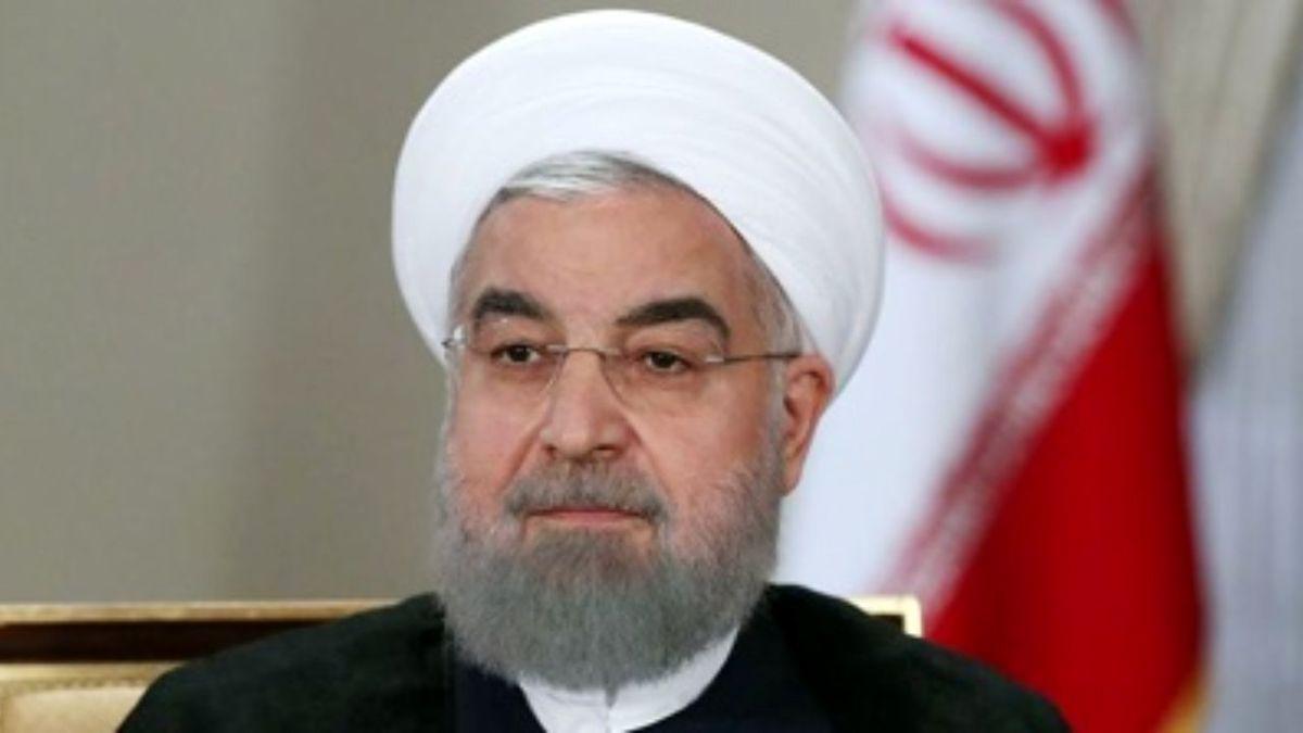 دردسرهای بزرگ روحانی در آخرین سال ریاست جمهوری