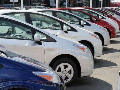 جزئیات قیمتگذاری خودرو در سال۹۶/شروط شورای رقابت برای وزارت صنعت