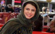 لیلا حاتمی به فیلم «دسته دختران» پیوست