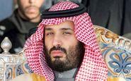 جلوی شاهزاده عربستانی گرفته شد؛ شیخ سلمان در انگلیس نمیتواند تیمداری کند