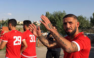 باشگاه تراکتور: دژاگه در ایران به جمع تراکتوریها اضافه میشود
