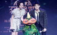 توقف اکران گرانترین فیلم سینمای چین پس از یک هفته