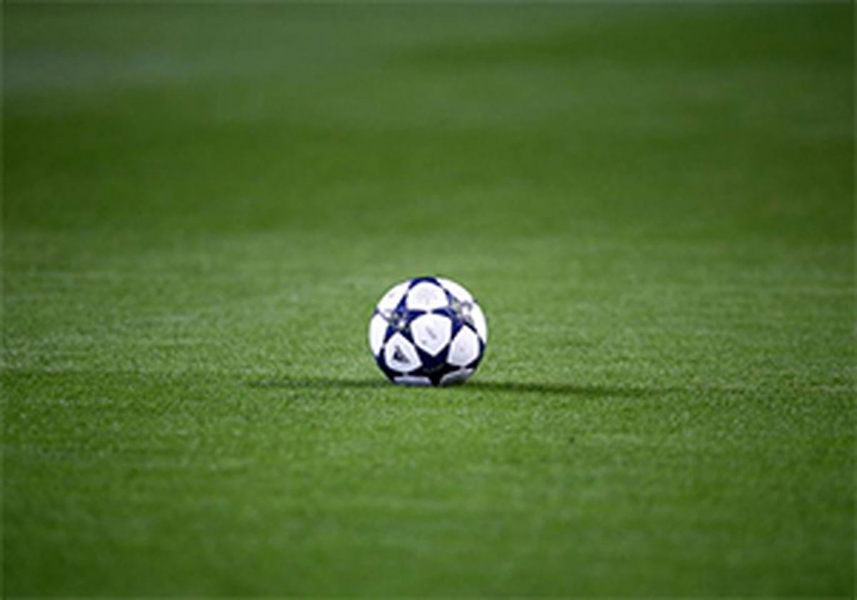 بازیکن اسبق استقلال: برخی فوتبال را با خالهبازی اشتباه گرفتهاند