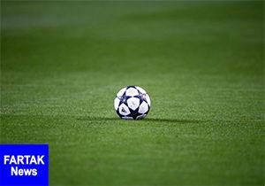 مسابقات فوتبال به چه شکلی و از چه زمانی شروع خواهد شد؟