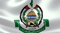 جنبش حماس حملات تروریستی در سریلانکا را محکوم کرد