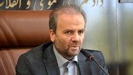 راه اندازی سیستم پیغام گیر صوتی ارتباط مردم با دادستان کرمانشاه