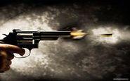 سرقت مسلحانه از یک طلافروشی در