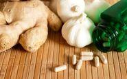 کاهش تاثیر شیمی درمانی با برخی درمان های گیاهی