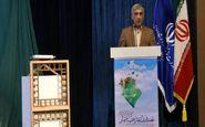 معاون وزیر ارشاد: زمینه درخشش استعدادها در هفته قرآن و عترت میسر شد