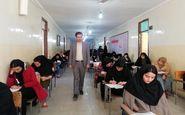 مدیرکل دفتر آموزش متوسطه وزارت آموزش و پرورش: کنکور حذف شدنی نیست