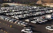 اجرای طرح فروش فوری خودرو هر ۳ ماه یکبار