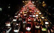سرهنگ موسویپور از تمهیدات ترافیکی شبهای قدر خبر داد