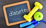چند نکته مهم که دیابتی ها باید بدانند